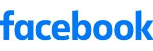 Facebook Logomarca