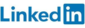 Linkedin Logomarca
